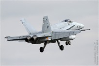 tn#163-F-18-C.15-66-Espagne-air-force