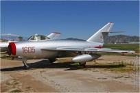 tn#169-MiG-17-1605-USA