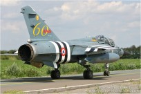 #172 Mirage F1 520 France - air force
