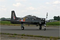 tn#174-Tucano-ZF139-Royaume-Uni-air-force