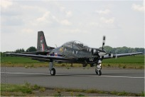 tn#175-Tucano-ZF447-Royaume-Uni-air-force