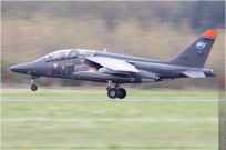 #184 Alphajet E137 France - air force