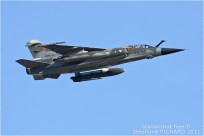 tn#185-Mirage F1-616-France - air force