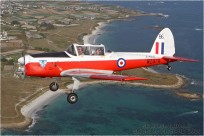 tn#19-De Havilland Chipmunk T10-WZ878