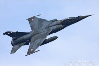 tn#190-Mirage F1-661-France - air force