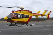 tn#192-EC145-9062-France-securite-civile
