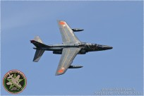 #198 Alphajet E113 France - air force
