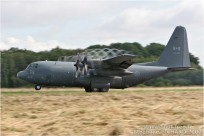 tn#200 C-130 130324 Canada - air force