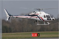 tn#201-Aerospatiale AS355F-2 Ecureuil 2-5156