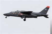 tn#202-Dassault-Dornier Alphajet E-E83