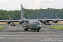 #208 C-130 130324 Canada - air force