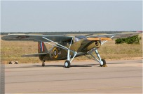 tn#21-Fairchild Argus III-AZ-CI