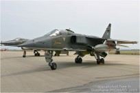 #215 Jaguar A139 France - air force