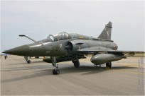 tn#216-Mirage 2000-677-France-air-force