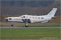 tn#234-TBM700-110-France-air-force