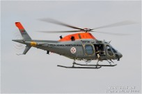 tn#237-Transall-R202-France - air force