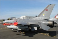 vignette#252-General-Dynamics-F-16BM-Fighting-Falcon