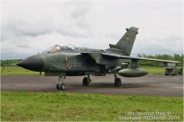 tn#253 Tornado 44-83 Allemagne - air force