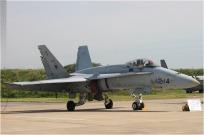 tn#254-F-18-C.15-56-Espagne-air-force