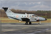 tn#261-Xingu-089-France-air-force