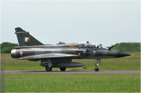 tn#263-Mirage 2000-353-France-air-force