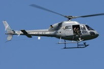 tn#264-Aerospatiale AS555AN Fennec-5391