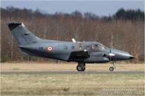 tn#271-Xingu-076-France-air-force