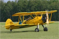 tn#286-Stearman-323-USA