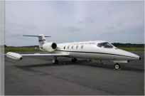 tn#3-Learjet 30-84-0085-USA-air-force