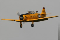 vignette#300-North-American-SNJ-5-Texan