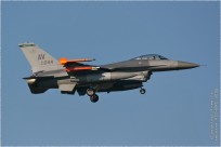 tn#302-F-16-89-2044-USA-air-force