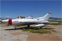 tn#311-MiG-19-0409-USA