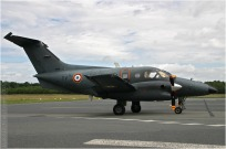 tn#313-Xingu-107-France-air-force