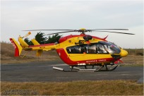 tn#317-EC145-9011-France-securite-civile