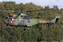tn#32-Puma-1130-France-army