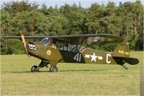 tn#325-Piper L-4J Grasshopper-41-C