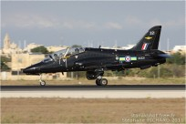 tn#331 Hawk XX321 Royaume-Uni - air force
