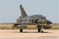 tn#35-Mirage 2000-312-France-air-force
