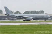 tn#355-A330-ZZ330-Royaume-Uni-air-force