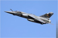 tn#358-Mirage F1-236-France-air-force