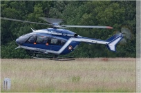 tn#361-EC145-9035-France-gendarmerie