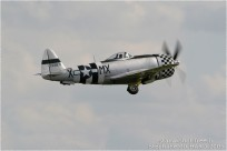 tn#363-Republic P-47D Thunderbolt-226413
