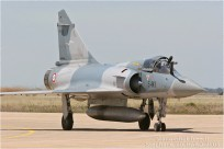 #37 Mirage 2000 5 France - air force