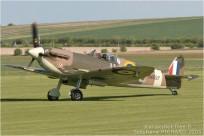 tn#372-Spitfire-BM597-Royaume-Uni