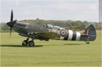 tn#376-Spitfire-ML407-Royaume-Uni
