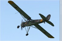 tn#378-Storch-TA-RC-Royaume-Uni
