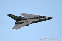 tn#386-Tornado-ZA469-Royaume-Uni - air force