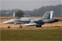 tn#396-F-18-C.15-36-Espagne-air-force