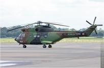 tn#397-Puma-1219-France-army