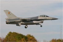 tn#399-F-16-FA-109-Belgique-air-force